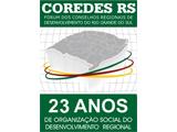 coredes