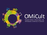OMiCult
