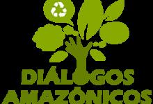 logo_dialogos_amazonicos_4