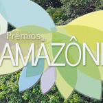 Prêmio - Amazônia 3