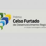 Prêmio Celso Furtado