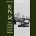 Revista Terceira Margem Amazônia 1