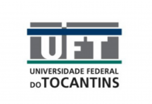 UFT logo