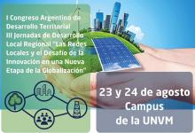 imagem revista congresso argentino