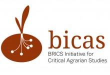 BICAS-Logo_small